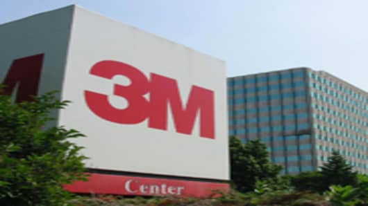 3M_headquarters.jpg