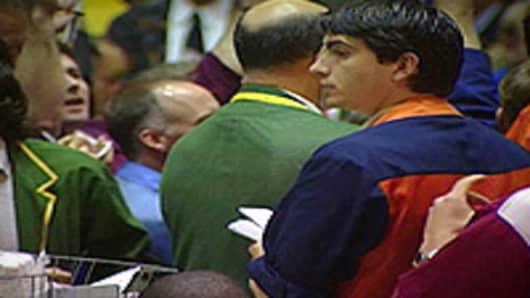 traders_busy_200.jpg
