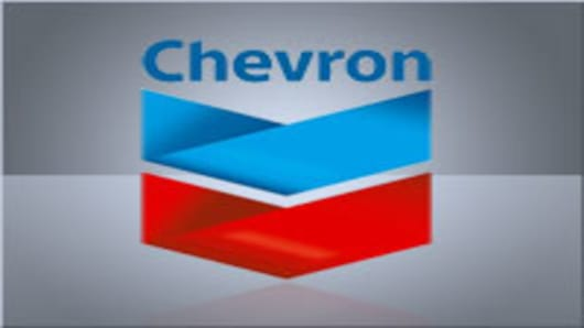 chevron_logo_new.jpg