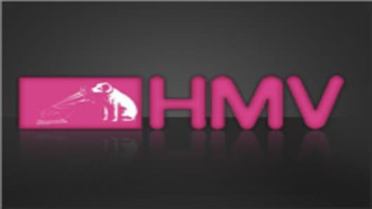 hmv_logo1.jpg