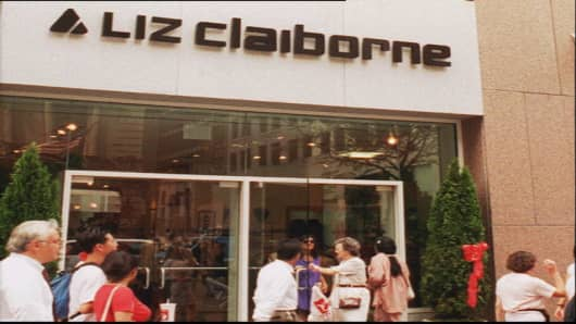 LizClaiborne_Store.jpg