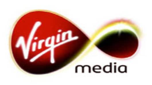 virginmedia.jpg