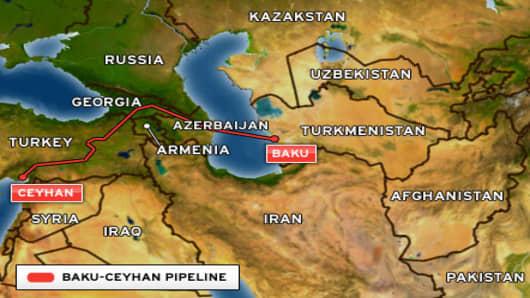 baku_ceyhan_pipeline.jpg