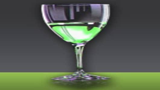 green_wine.jpg