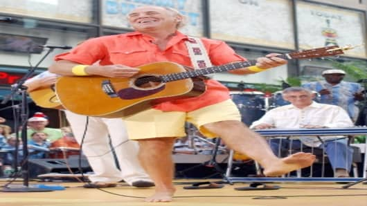 070706_JimmyBuffett_Small.jpg