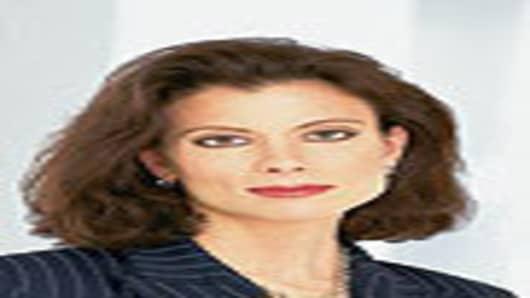 Hedda Shupak