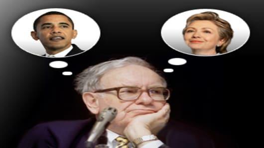 warren_hillary_obama_300.jpg