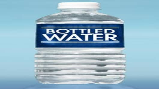 bottled_water2.jpg