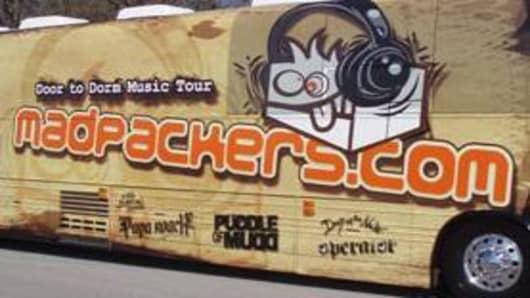 Madpackers.jpg