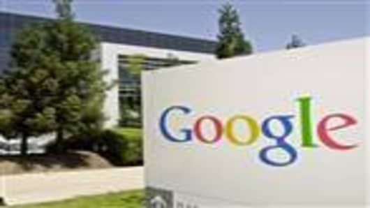 google_headquarters_htease.jpg