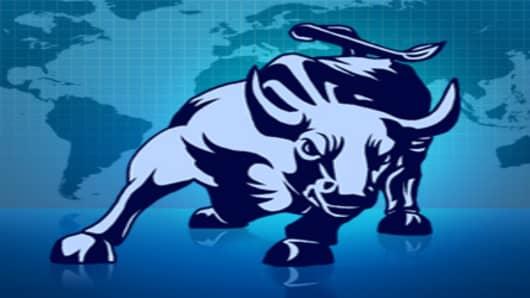 bull_global_300.jpg