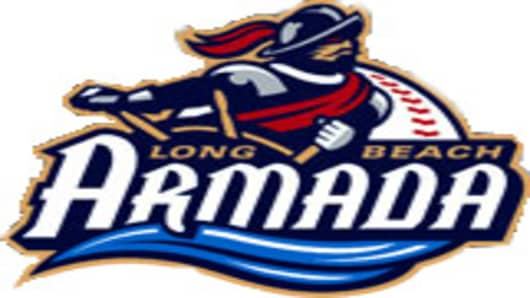 Long Beach Armada