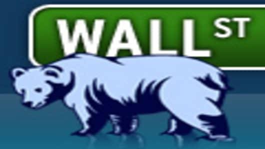 bear_wallst_120.jpg