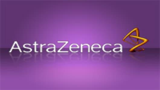 astrazeneca_logo1.jpg