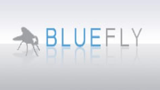 bluefly.jpg