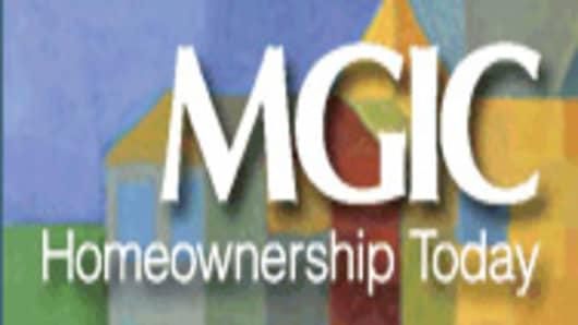 mgic_logo.jpg