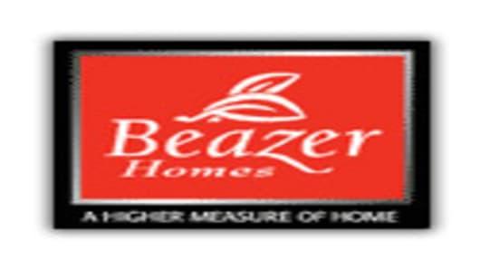 beazer_logo_AP.jpg