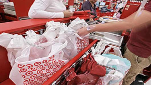 target_shopping.jpg