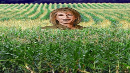 jane_in_corn.jpg
