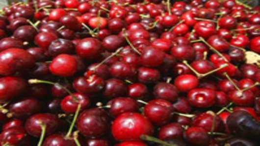 cherries_AP.jpg