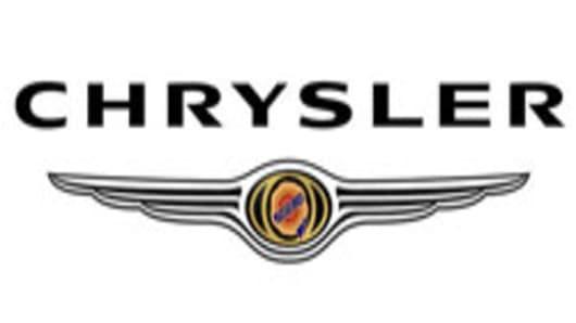 chrysler_logo_AP.jpg