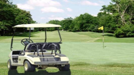 golfcart_on_course_AP.jpg