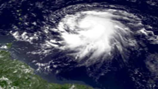 hurricanedean.jpg