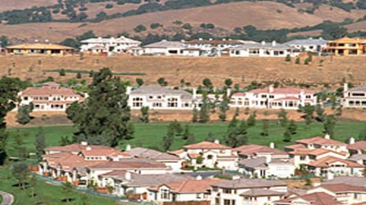 san_jose_homes_AP.jpg