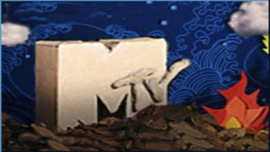 mtv_logo.jpg