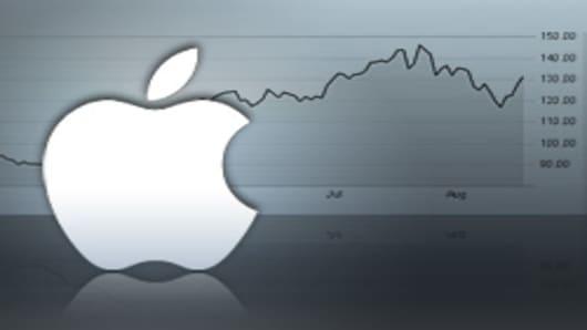 apple_investors.jpg