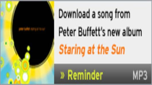 070823_peter_buffett_song.jpg
