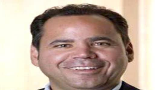 CEO Glenn Murphy