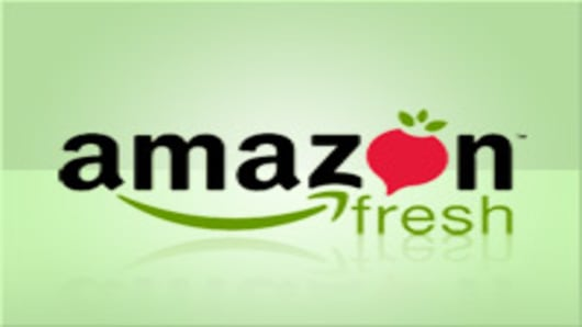 amazon_fresh_logo1.jpg