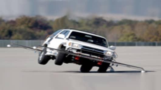 SUV_test_AP.jpg