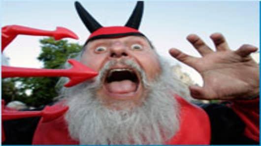 devil_man_AP.jpg