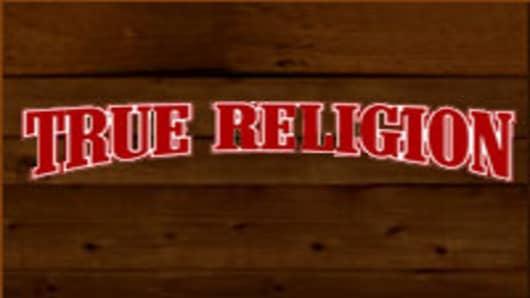 true_religion_logo.jpg