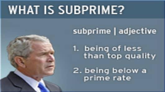 subprime_bush.jpg