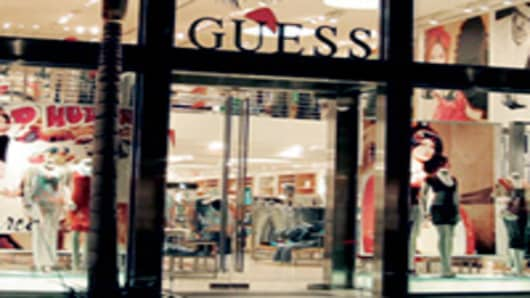 guess_store_front.jpg