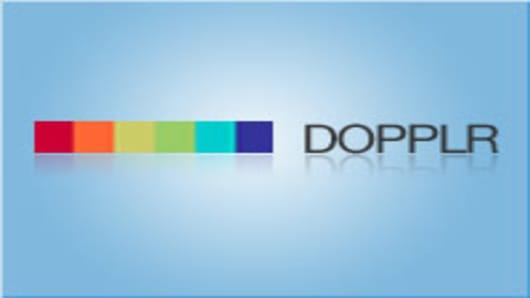 dopplr_logo.jpg