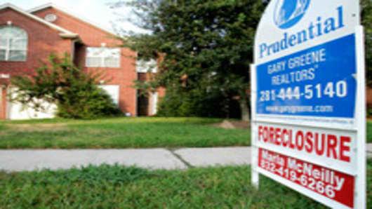 foreclosure_070909.jpg