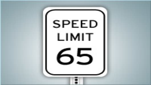 speed_limit_65.jpg