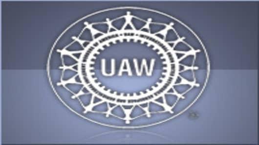 UAW_logo_new.jpg