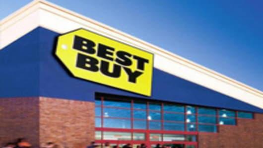 best_buy_store_2.jpg