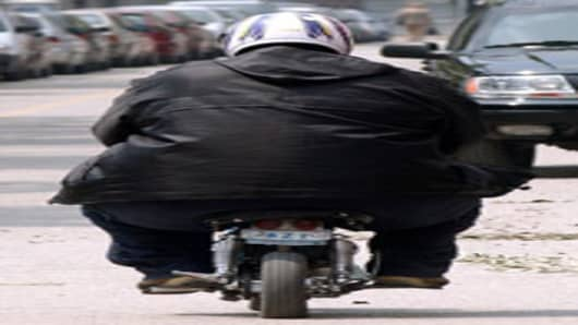 obese_man_cycle.jpg