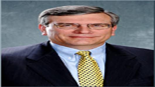 Jay Brinkmann