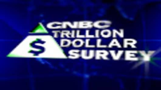 TrillionDollarSurvey_120.jpg