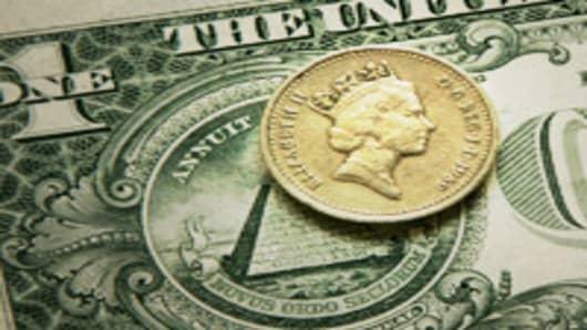 dollar_pound.jpg