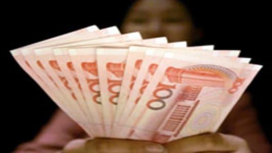 chinese_renminbi.jpg
