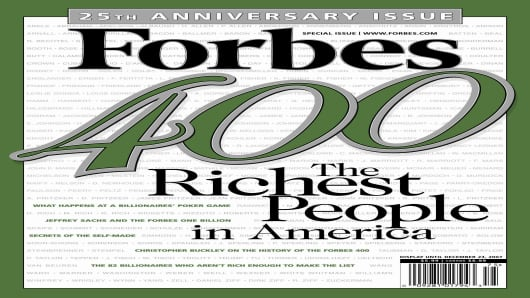 070921_Forbes400Handout.jpg