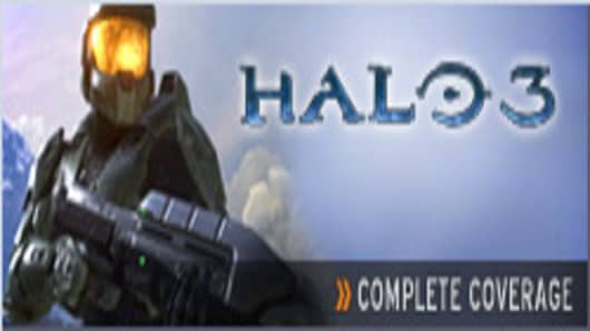 badge_halo3.jpg